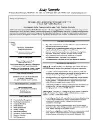 assistant principal resumes senior level communications assistant principal resumes senior level communications executives resume sample