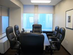 for just 0 you can book the executive boardroom 2 at the power space accessible office space