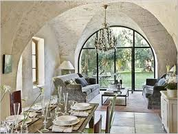 French Country Dining Room Furniture Sets Country Cottage Living Modern Country Decorating Ideas For Living