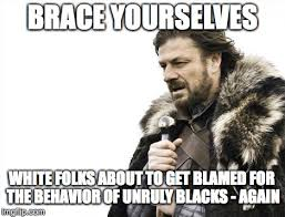 Brace Yourselves X is Coming Latest Memes - Imgflip via Relatably.com