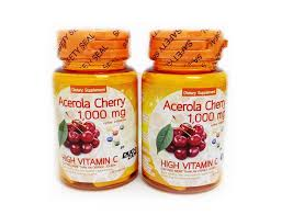 Image result for acerola cherry powder plus 1000mg