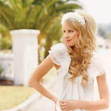 posts ged 39 wedding hair and makeup melbourne 39