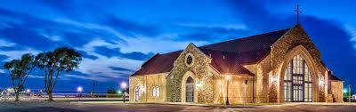 immaculate conception catholic church architecture design dekkerperichsabatini bluecross blueshield office building architecture design dekker