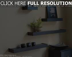 living room shelf ideas home design