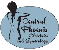 central phoenix obstetrics gynecology reviews central phoenix obstetrics gynecology 15 reviews obstetricians gynecologists 926 e mcdowell rd phoenix az phone number yelp