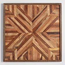 wood sign glass decor wooden kitchen wall: wood parquet wall art  xxx vtifwidcvtjpeg wood parquet wall art