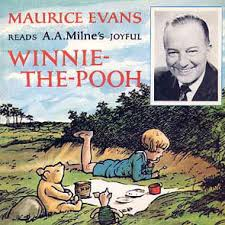 「A・A・ミルン作の童話『クマのプーさん』」の画像検索結果