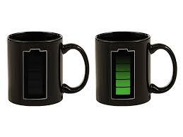 <b>кружка ATTRIBUTE Cappuccino 500мл</b> двойная стенка термостекло