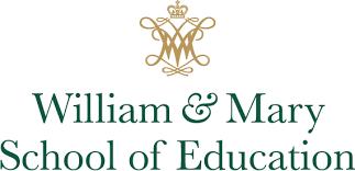 wampm school of education   education as a second major