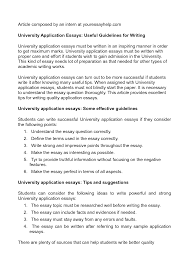 essay essay example university university application essay essay university application essay sample job application essay example essay example university