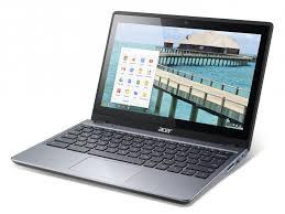 Kết quả hình ảnh cho laptop acer cam ung 2015