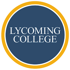 lycoming college for kids and teens lycoming college for kids teens