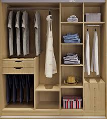 modular closet for modern design bedroom furniture br 20 g bedroom modular furniture