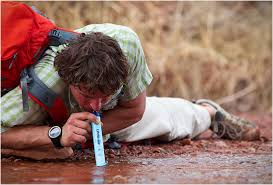 Image result for lifestraw