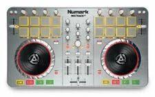 <b>Numark DJ контроллеры</b> - огромный выбор по лучшим ценам ...
