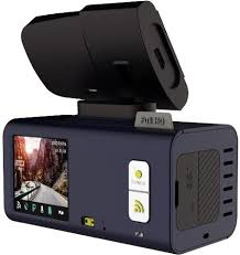 Купить <b>PlayMe TIO</b> в Москве: цена <b>видеорегистратора</b> PlayMe ...