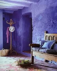 <b>Фиолетовые</b> и сиреневые интерьеры | <b>Фиолетовый</b> дом ...