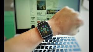 Обзор <b>умных часов</b> Smart Watch <b>GT08</b>, наручный часофон ...