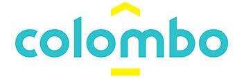 Купить <b>сумку</b>-<b>тележку Colombo</b> в магазине <b>colombo</b>-store.com
