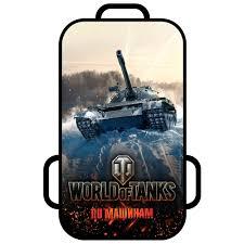 <b>Ледянка</b> 1 TOY <b>World of Tanks</b> (Т10453) — купить по выгодной ...