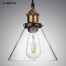 home decor vintage kitchen light fixture small office interior design 2016 kitchen cabinet trends 43 antique kitchen lighting fixtures