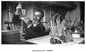 「Ferdinand Frédéric Henri Moissan」の画像検索結果