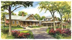 Plantation Home Plans At Dream Home Source Southern Plantation    images about house plans   potential studio space   house plans floor plans and ranch house plans