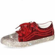 Yellow <b>Women Shoes Women</b> Sneakers Sock <b>Shoes</b> New Korean ...