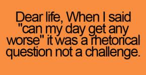 Funny Tuesday Quotes. QuotesGram via Relatably.com