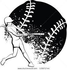 Image result for softball