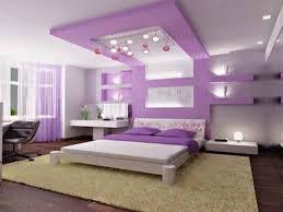 bedroom children room eastern mediterranean fan light full size of bedroomawesome beige dark brown wood glass luxury design