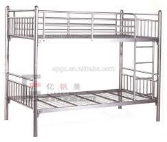 emily bedroom set light oak: emily bedroom set by global htbqd kfxxxxxhxvxxqxxfxxxc emily