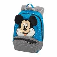 «<b>Рюкзак</b> Samsonite 40C*002 <b>Disney</b> Ultimate 2.0 <b>Backpack</b> S+ *90 ...
