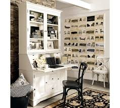 amazing home office furniture solid wood awesome home office creative home