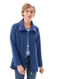 Купить <b>женские флисовые куртки</b> 2019-2020 в интернет ...