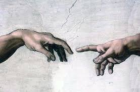 Image result for gods hands