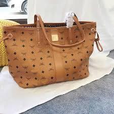 MOM Brand Designer Handbags <b>Large Capacity Designer Purse</b> ...