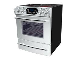 Kitchen Appliances Specialists Appliance Repair Service