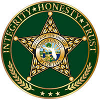 Marion County <b>Sheriff's</b> Office
