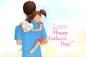 100 Remarkable Father's Day Quotes, Poems And Songs For Your ...