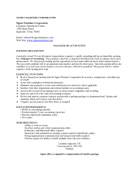 office manager resume cover letter resume examples  tags dental office manager resume cover letter front office manager resume cover letter medical office manager resume cover letter office manager