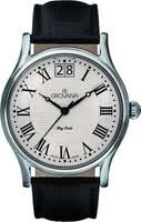 <b>Часы</b>, аксессуары для часов <b>Grovana</b> купить, сравнить цены в ...