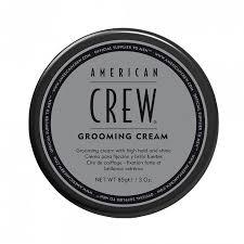 Buy <b>Grooming Cream</b> 85 g by <b>American Crew</b> Online   Priceline