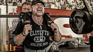 Image result for Dave Tate death squat