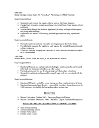resume examples 23 cover letter template for skills section of resume template skills section