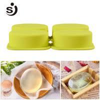 Soap Mold - Shop Cheap Soap Mold from China Soap Mold ...