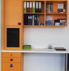 custom built home office furniture on custom built home office furniture built in study furniture