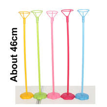 Buy <b>balloon</b> pole <b>stand</b> and get free shipping on AliExpress.com