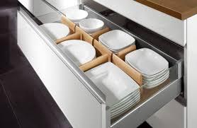 photos kitchen cabinet organization:  kitchen magnificent kitchen organization boston spaces contemporary kitchen drawer picture of at creative ideas kitchen cabinet
