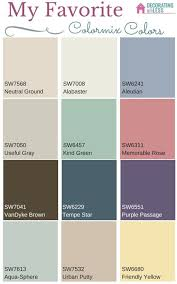 rooms paint color colors room:  ideas about neutral wall colors on pinterest wall paint colors living room paint and living room wall colors